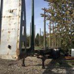 460771325-4-644x461-naczepa-carmosino-anhanger-368-sp6-a-motoryzacja-61